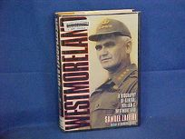 Westmoreland: A Biography of General William C. Westmoreland