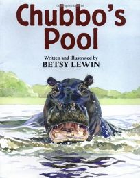 Chubbos Pool