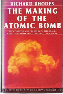 Making Atomic Bomb