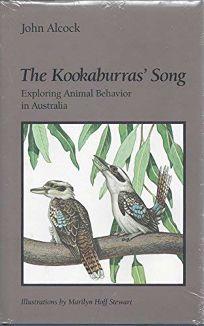The Kookaburras Song: Exploring Animal Behavior in Australia