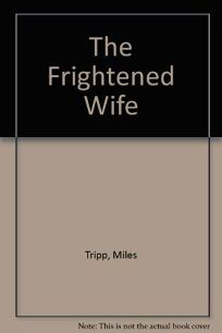 The Frightened Wife
