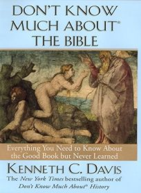 Dont Know Much about the Bible