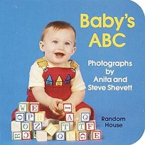 Babys ABC