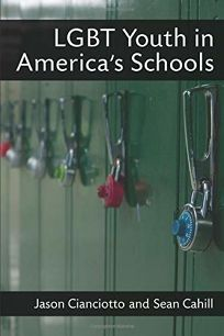 LGBT Youth in Americas Schools