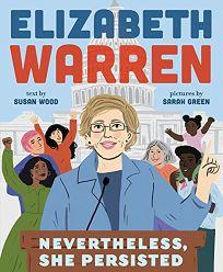 Elizabeth Warren: Nevertheless