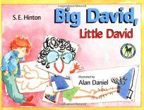 Big David
