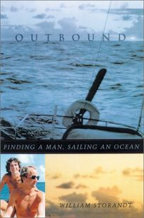 OUTBOUND: Finding a Man