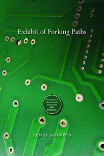 Exhibit of Forking Paths