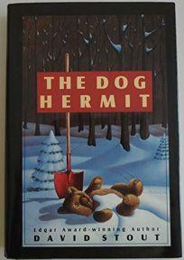The Dog Hermit