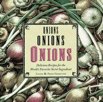 Onions Onions Onion Pa