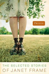 Prizes: Selected Short Stories