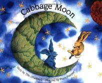 Cabbage Moon