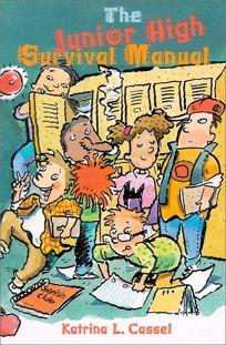 The Junior High Survival Manual