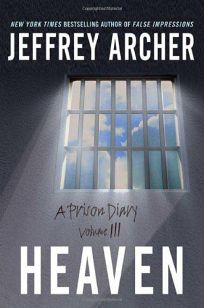 A Prison Diary: Volume Three—North Sea Camp: Heaven