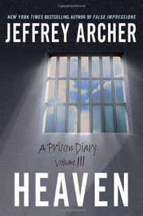 A Prison Diary: Volume Three—North Sea Camp: Heaven