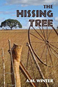 The Hissing Tree
