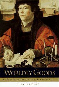 Worldly Goods