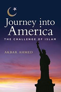 Journey Into America: The Challenge of Islam