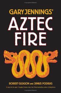 Aztec Fire