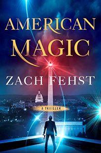 American Magic