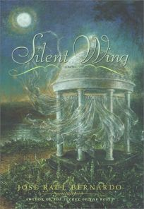 Silent Wing