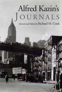 Alfred Kazins Journals