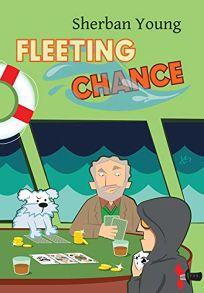 Fleeting Chance: An Enescu Fleet Mystery
