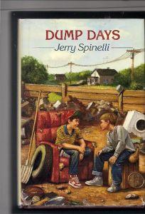 Dump Days