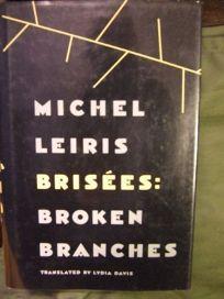 Brisees