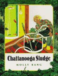 Chattanooga Sludge