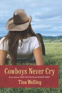 Cowboys Never Cry