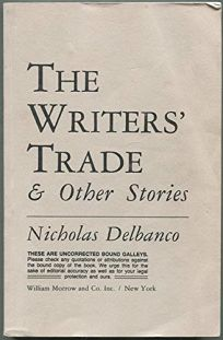 The Writers Trade & Other Stories