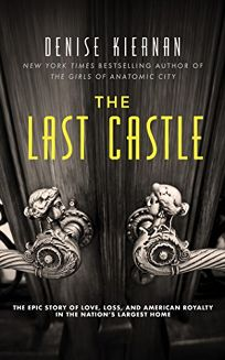 The Last Castle: The Epic Story of Love