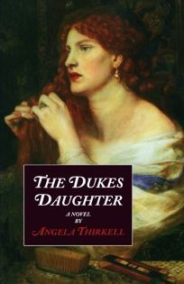 The Dukes Daughter