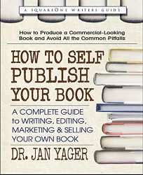 How to Self Publish Your Book: A Complete Guide to Writing