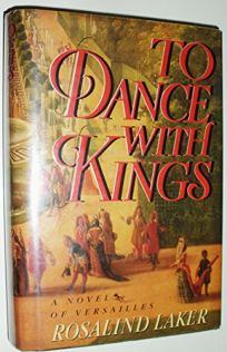 To Dance with Kings