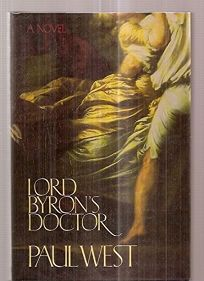 Lord Bryrons Doctor