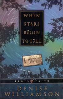 When Stars Begin to Fall