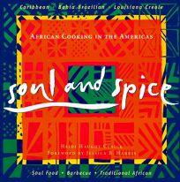 Soul & Spice