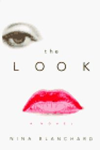The Look: 9
