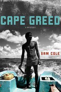 Cape Greed