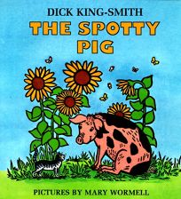 The Spotty Pig