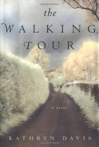 The Walking Tour