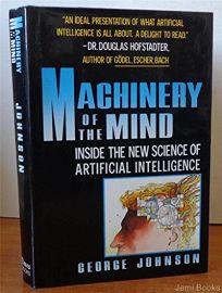 Machinery of Mind