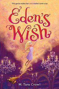 Edens Wish