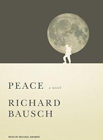 Peace: A Novel