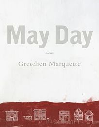 May Day: Poems