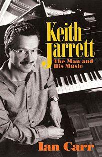 Keith Jarrett PB