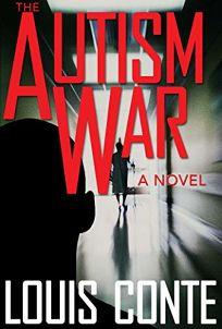 Autism War