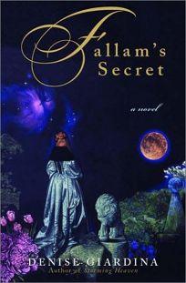 FALLAMS SECRET